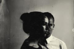Iris-Robbin