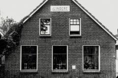 01geboortehuis